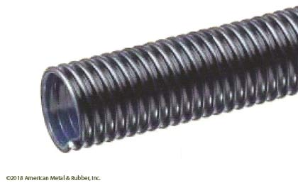 Material Handling Hose For Assembly and Packaging